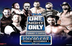 TNA 5