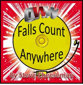Falls-Count-Anywhere