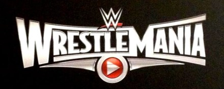 wrestlemania-31-logo