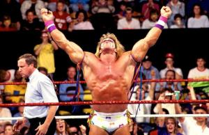 Ultimate-Warrior-Passes-Away