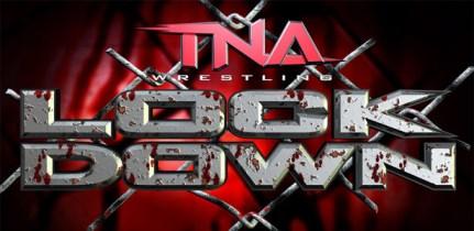 tna-lockdown