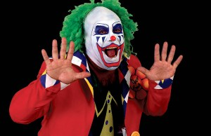 Doink_the_Clown