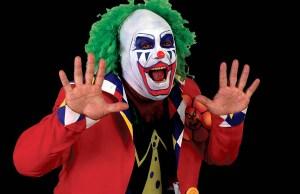 Doink_the_Clown