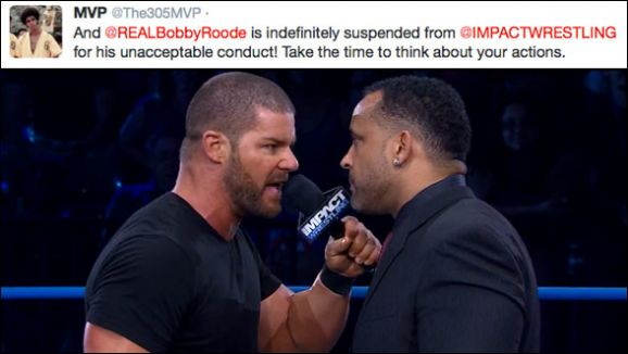 Roode