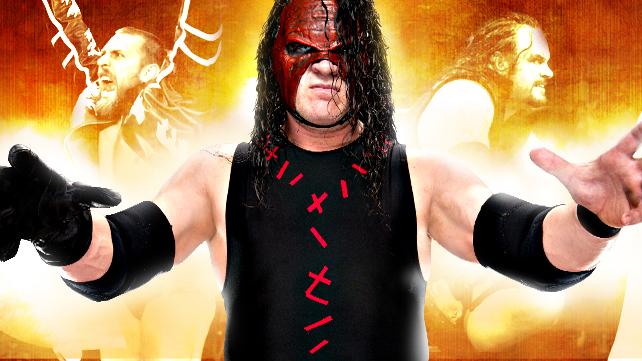 Kane 7