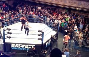 TNA Photos