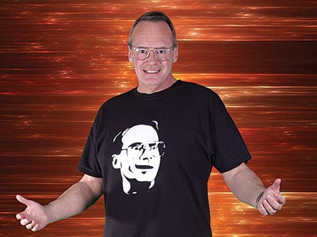 Jim C