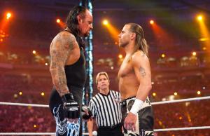 Undertaker_vs_HBK_at_WrestleMania_26