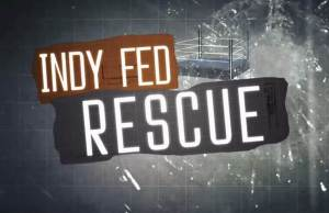 Indy Fed Rescue