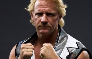 Jeff-Jarrett-blobal-force-wrestling-645x330