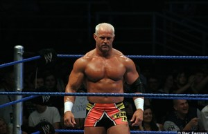 wwe-hardcore-bob-holly-2