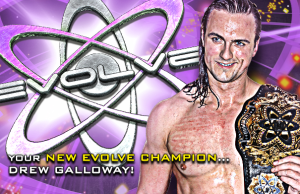 EVOLVE-Drew-Galloway