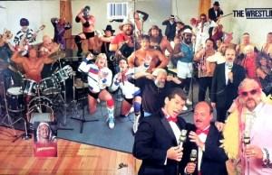 wwf-wrestling-album-foldout-cover