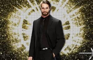 Rollins shine