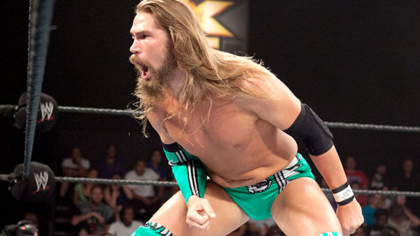 Image result for Chris hero