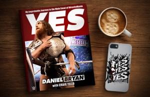 Bryan book