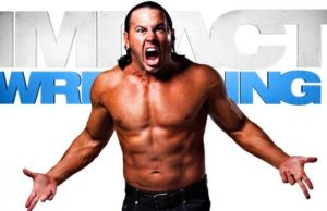 MAtt-Hardy-TNA