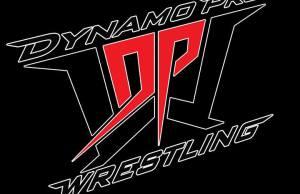 Dynamo Pro New Black Logo