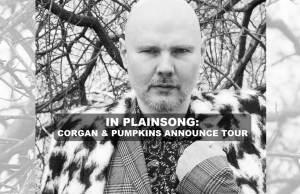 Corgan