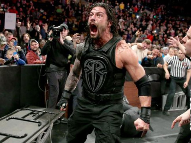 Reigns1
