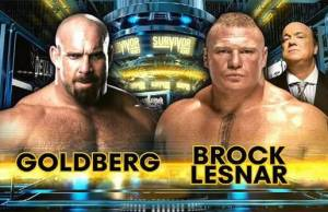 survivor-series-2016-brocklesnar-vs-goldberg