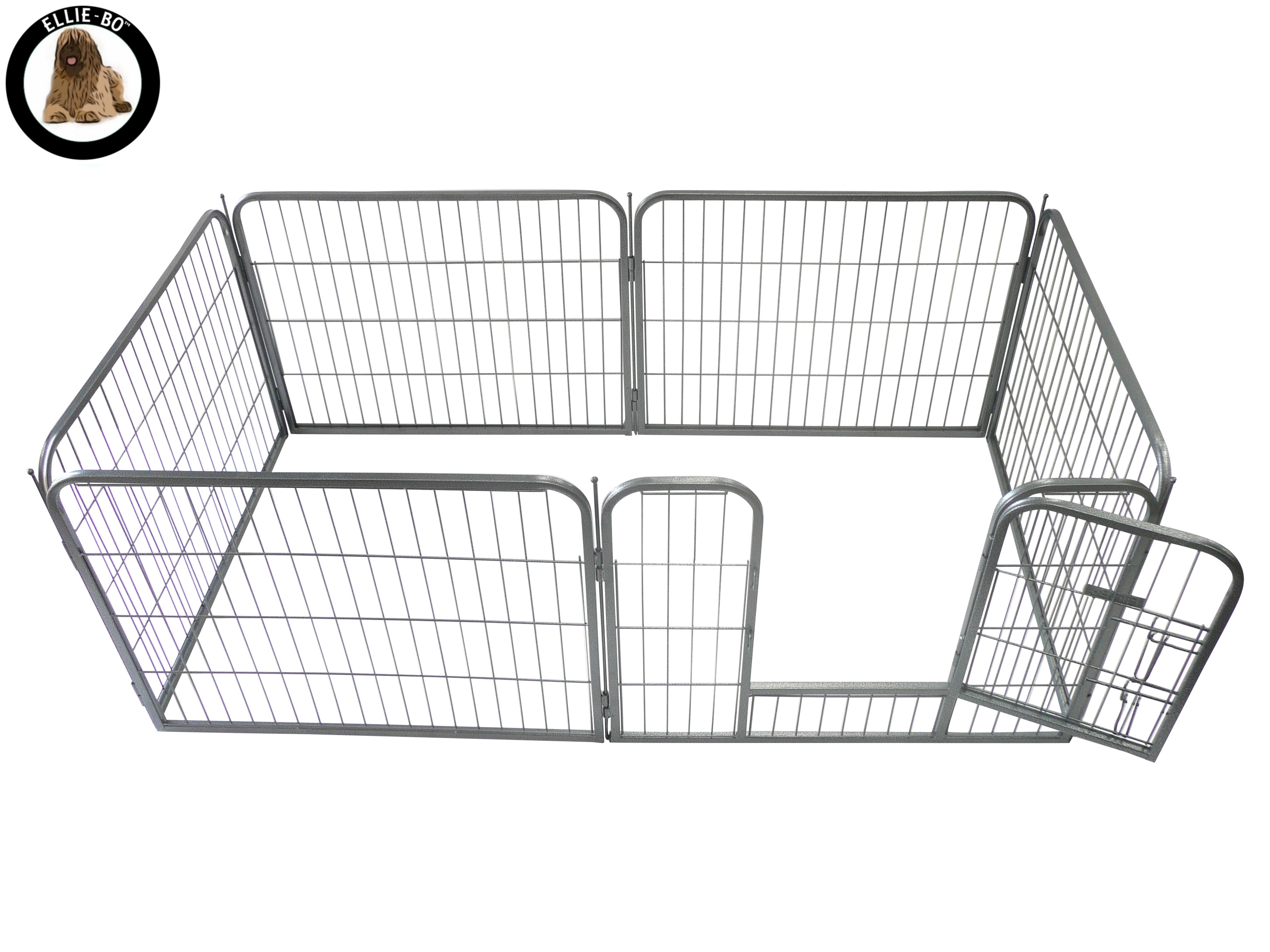 Dog Cages Cars