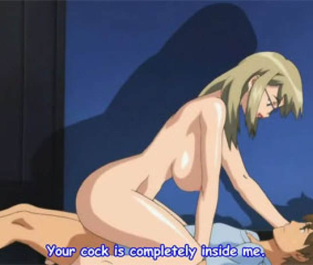 Just You Wait Til You Get To Download And View The Full Version Of These Hentai Cinema Vids Its A Hot Experience Chief She Really Takes Full Advantage Of