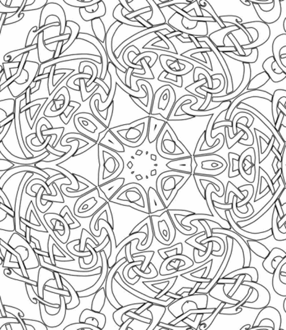 pics photos hard coloring pages free hard coloring pages free