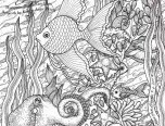 hard owl coloring pages only coloring pages