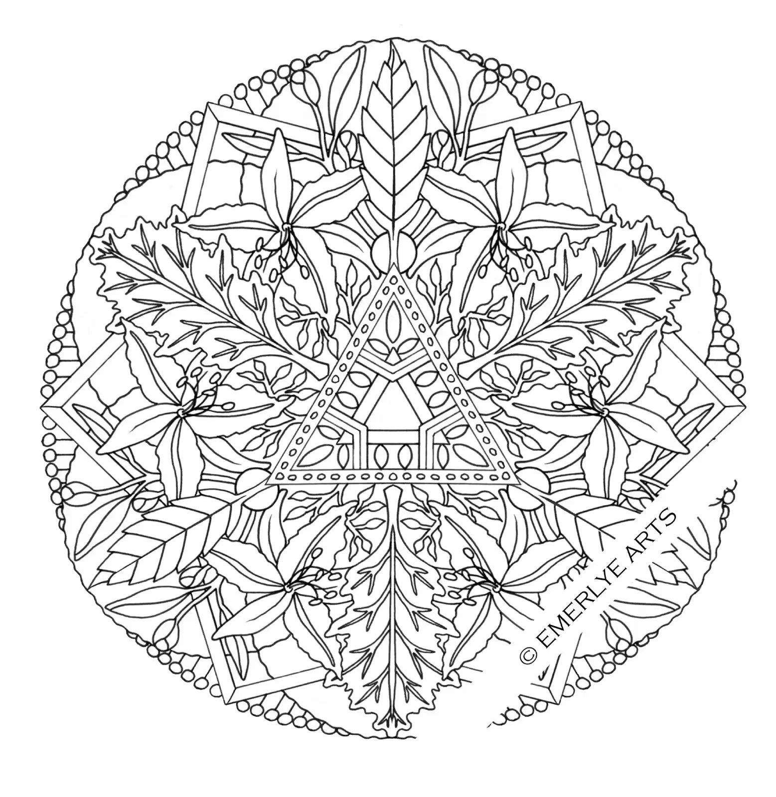 coloring pages for adults free butterfly coloring pages for adults