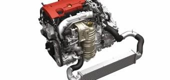 Νέοι κινητήρες από τη Honda
