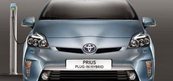 Η Toyota ξεπέρασε κάθε προσδοκία στα υβριδικά οχήματα