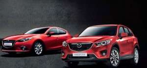 Mazda_6th_Generation_vehicles_SKYACTIV__1