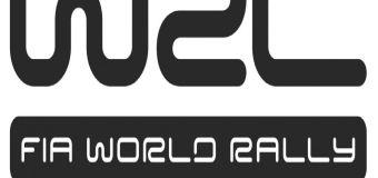 WRC 2016 Βαθμολογία Οδηγών – Κατασκευαστών Rally Spain