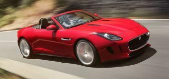 Ανάκληση Jaguar