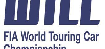 WTCC 2015 βαθμολογία Οδηγών – Κατασκευαστών GP Σλοβακίας