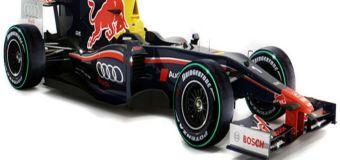 Red Bull Racing και Audi ενώνονται ενόψει της F1 2016;