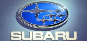 Η ανθρώπινη πλευρά της Subaru