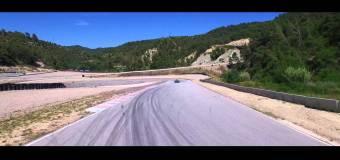 Video: η McLaren 675LT