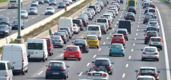 Αυξάνεται η βενζίνη μειώνονται τα Τέλη Κυκλοφορίας