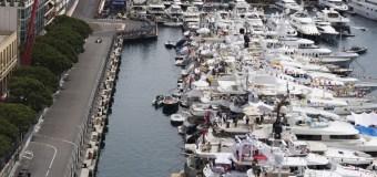 Οι αναμνήσεις στο Μονακό και τα 50 χρόνια της McLaren στο Πριγκιπάτο