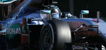 Rosberg και ποινές στις κατατακτήριες του Spa