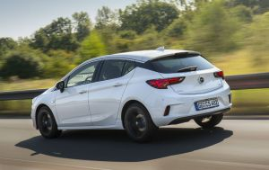 opel-astra-opc-line-sport-pack-2