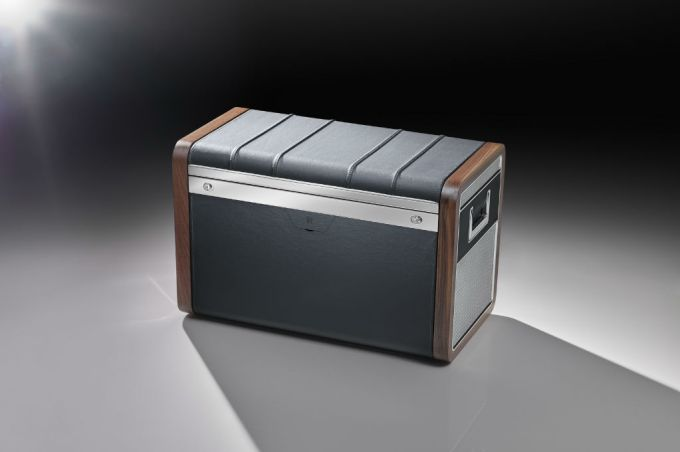 rolls-royce-box-1