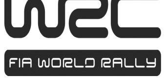 WRC 2017 Βαθμολογία Οδηγών – Κατασκευαστών Rally Mexico