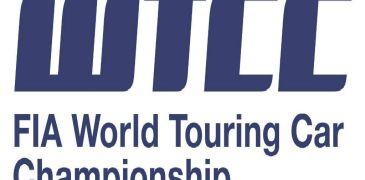 WTCC 2017 Βαθμολογία Οδηγών – Κατασκευαστών Race Portugal