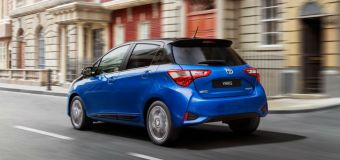 Αυξημένες οι πωλήσεις αυτοκινήτων και το Φεβρουάριο