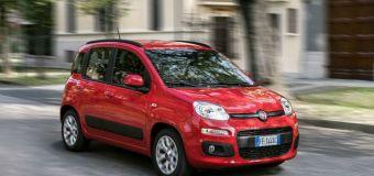 Πτώση των πωλήσεων στην αγορά αυτοκινήτου το Μάρτιο