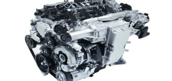 Ο Skyactiv-X της Mazda