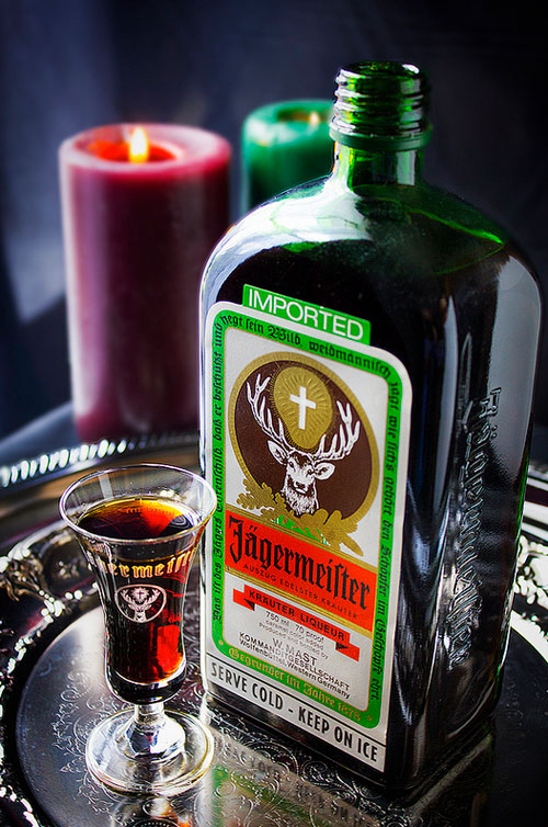 Top 10 Jagermeister Drinks With Recipes